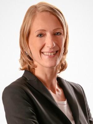 Sylvia RITZ